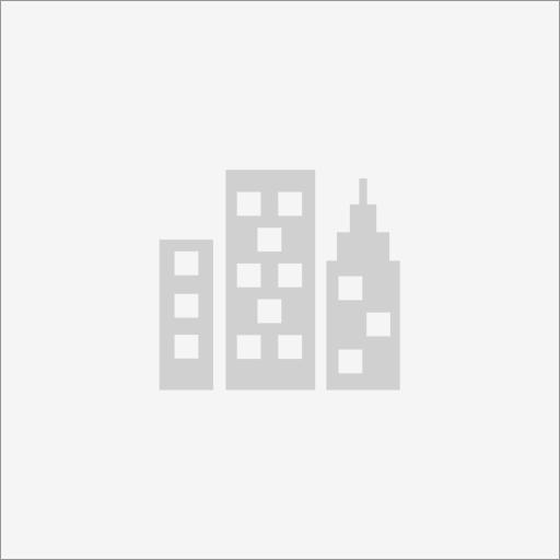 神戸市垂水区の有料老人ホーム